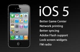Attivare iOS 5 per non sviluppatori