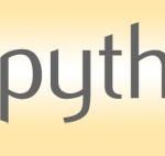 Lezione 8 Python Le Liste