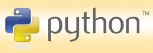 python01