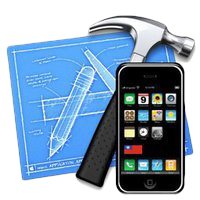 Programmazione iOS e Mac (Le categorie)