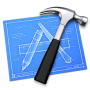 Lezione 2 Objective-c (iPhone) Browser