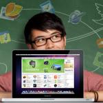Quale portatile scegliere per l'Università – Mac o PC?