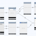 Storyboards in iOS 5 e Xcode 4.2 – Le basi (Parte 1)
