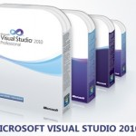 Visual Basic Hello World