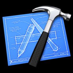 Programmare in rete con Xcode, cocoa, objective-C e iOS