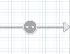 xcode storyboard