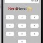 Creare una tastiera personalizzata per iPhone o iPad