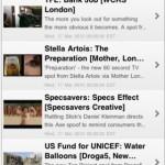 Inserire pubblicità personalizzata nelle proprie applicazioni iPhone