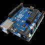 Arduino: i pin PWM