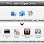 iOSOpenDev cos'è?  Come si installa?Creiamo una prima applicazione!!!