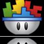 #3 – Creare gioco per iOS usando GameSalad – Gravità
