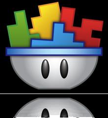 GameSalad Tutorial – 20 Creare un gioco completo con GameSalad – PARTE 2