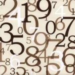 Controllare se una NSString è un numero (Intero o Float)