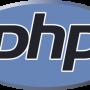 Introduzione a PHP – il web dinamico