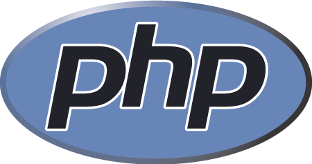 Introduzione a PHP – il web dinamico<p><!--adsense ad injection by Adsense Extreme (http://www.adsenseplugin.it/) failed - tried to add more than 3 ads per page --></p>