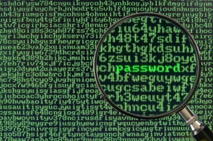 Usiamo una libreria per Criptare e Decriptare messaggi