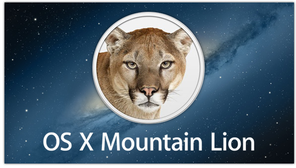 """Creiamo uno """"share"""" button per le nostre applicazioni Mac OSX per condividere su Twitter, Email e Facebook*"""