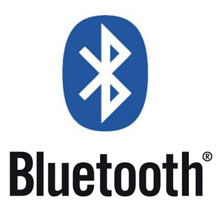 Open Source iOS – BTChat Chat Bluetooth tra dispositivi iOS
