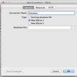 [PREMIUM] Creare e gestire database SQLite da iOS