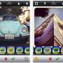 Creare un menu tipo Instagram