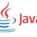 Java:Le classi