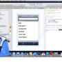 Xcode: perché usare il programma Apple per sviluppare applicazioni iOS
