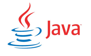Java: la classe Number e String