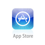 Visualizzare le applicazioni pubblicate in app store all'interno della propria app