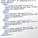 Parsing XML di elementi e attributi con TouchXML