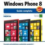 Recensione libro: Sviluppare Applicazioni Per Windows Phone 8