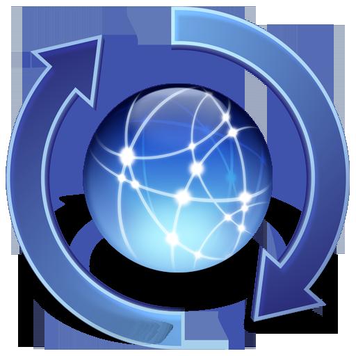 Aggiornamento Mac OS X v10.8.4 rilasciato da Apple