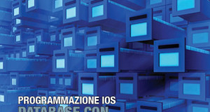 Lavorare con i Database su iOS usando Core Data
