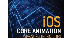 iOS Core Animation: Advanced Techniques<p><!--adsense ad injection by Adsense Extreme (http://www.adsenseplugin.it/) failed - tried to add more than 3 ads per page --></p>