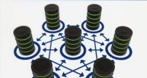 SQL Server 2012. Guida all'uso