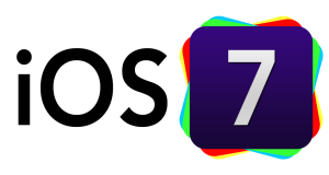 JavaScriptCore e iOS 7