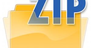Zip&Unzip