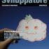 iOS Cloud Storage: iCloud – parte 1