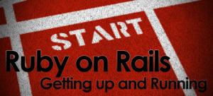 Installare Ruby on Rails su Mac OS Mavericks