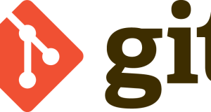 GIT: guida rapida al software di backup