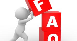 Swift FAQ!