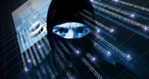 Sicurezza Informatica: Introduzione