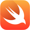 Swift: UISegmentedControl