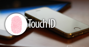 iOS8: Integrare il Touch ID e impronte digitali nelle proprie app