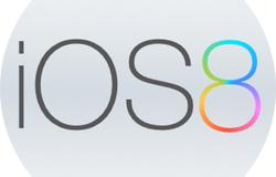 iOS8: Social Framework