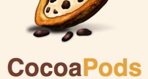 Come usare CocoaPods in 5 passi