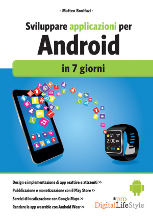 App-Android-7-giorni