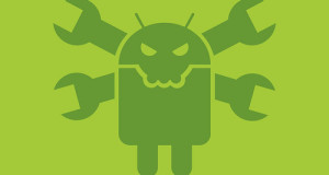 Come Hackerare un dispositivo Android