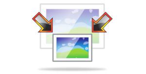 Ridimensiona / scala un' immagine – Utilizzando una Categoria di Objective-C