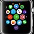 """Come creare una app """"Hello World"""" con WatchKit"""