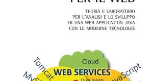 Programmazione per il Web